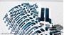 Rock shox Pike RC / RCT3 - anno 2018 - adesivi personalizzati per forcella
