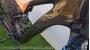 Specialized Turbo Levo 2018 - kit adesivi protettivi per telaio