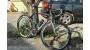 Miche 358 Supertype Technology - adesivi per ruote