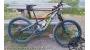 Roval Traverse Specialized - adesivi per ruote