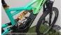 Specialized Turbo Kenevo 2018 - kit adesivi telaio