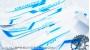 Specialized Turbo Levo Alu Troy Lee Designs 2018 - kit grafiche per telaio