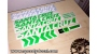 Santa Cruz Nomad C 2015 - kit adesivi telaio