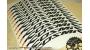 Mavic Cosmic C40 SSC adesivi personalizzati per ruote