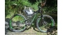 Ibis Cycles 741 - adesivi personalizzati per ruote mtb