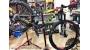 DT Swiss adesivi personalizzati per ruote con logo
