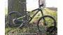 Cannondale adesivi personalizzati per ruote con logo