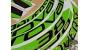 Roval Traverse 38 2016-2017 - adesivi personalizzati per cerchi mtb