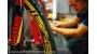 Roval Control SL 2018 - adesivi personalizzati per ruote MTB