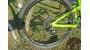 """DT Swiss E1700 Spline 2 27.5"""" - adesivi personalizzati per ruote mtb"""