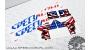 Fox 32 SC-Factory 2019 - adesivi personalizzati per forcella