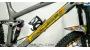 Trek Procaliber 9.8 9.9 SL 2017 - kit adesivi telaio