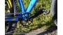 Cannondale Hollowgram SISL2 2019 - Pellicola protettiva per pedivelle