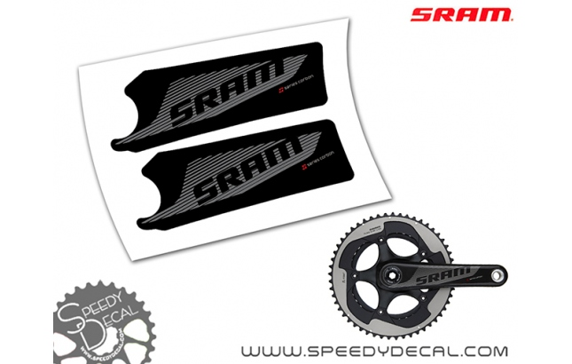 sram S-952 s series carbon