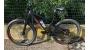 Roval control carbon 2019 - adesivi per ruote
