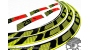 Syncros Silverton 1.0 2020 - adesivi per ruote