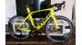 Bontrager Aeolus Pro 5 - adesivi per ruote