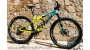 Bontrater Kovee Elite 30 - adesivi per ruote