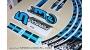 Formula 35 27,5 (650b) adesivi personalizzati