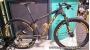 Enve XC carbon 26 27,5 29er adesivi personalizzati per ruote mtb
