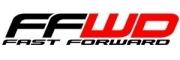 FFWD Fast Forward
