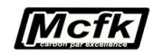 MCFK carbon for excellence